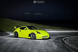 nissan 370z yellow paint code official custom paint wrap thread nissan 370z forum