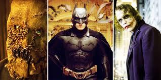 batman begins is better than the dark knight screen rant