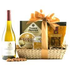 gourmet gift baskets promo code gourmet gift baskets promo code interior design salary colorado