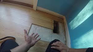 Removing Old Laminate Flooring Flooring Floor Remove Laminatelooring Desigining Home Interior