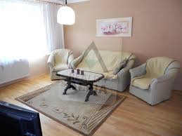 apartment with garage 3 bedroom apartment with garage for sale in komarno