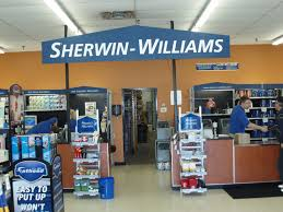Sherwin Williams by Sherwin Williams Wallpaper Hgtv Home By Neutral Nuance Wallpaper