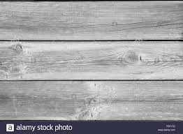white wooden planks background or wood grain texture stock photo
