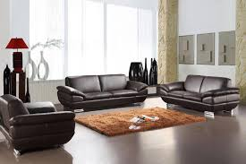 Leather Sofa Designs Contemporary Leather Sofa Designs What You Must About