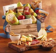 Sympathy Fruit Baskets Great Sympathy Gift Baskets Gift Basket Delivery About Sympathy