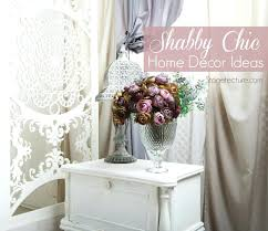 wholesale shabby chic home decor wholesale shabby chic home decor vintge wholesle best wholesale