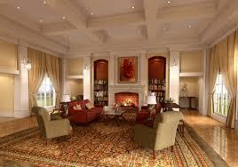 simple ways to make luxury home decor rogeranthonymapes com