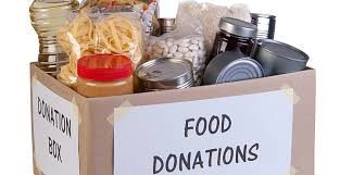 community service ideas for families to give back to the community