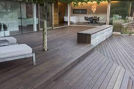 deck contractors home u0026 gardens geek