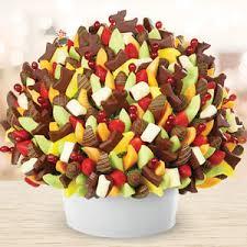 edible arrangenents edible arrangements official site for southern events