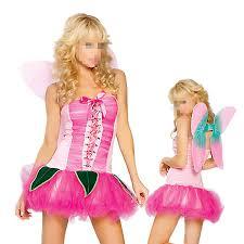 Princess Peach Halloween Costume Buy Wholesale Princess Peach Halloween Costume China