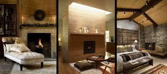 Caminetto Rustico In Pietra by Come Arredare Casa In Stile Contemporaneo Blog Arredamento