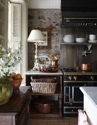 country kitchen idea 25 best country kitchens ideas on cottage