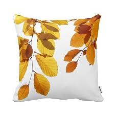 Thanksgiving Pillow Covers Pillow Covers U0026 Fall Pillows Starting Under 10 00