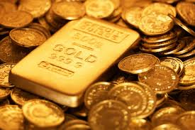 top 10 gold producing countries in the world financesonline