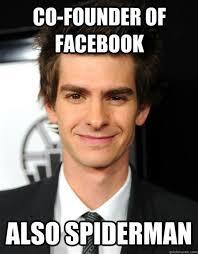 Spiderman Meme Face - th id oip polhrpzuo1aiiagph8zrhahaje