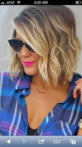 courtney kerrs waves with braids how to 32 hottest bob haircuts hairstyles you shouldn t miss bob
