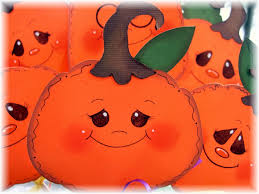 drawing faces on pumpkins how to draw a jack o lantern step step