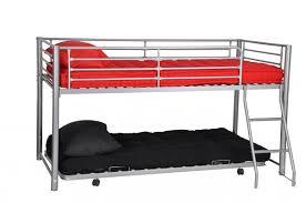 Midi Bunk Beds Bunkbeds