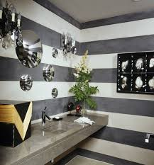 nice pictures and ideas of modern bathroom wall tile design
