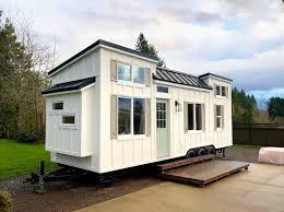 tiny home interior design tiny homes inhabitat green design innovation architecture