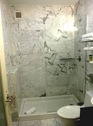 Small Bathroom With Shower Ideas by 8 Shower Stall Designs Small Bathrooms Bathrooms Ideas Tips In
