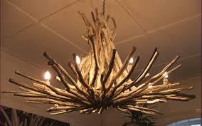 Dining Room Chandelier Lighting Shocking Led Chandelier Light Fixtures Tags Chandelier Light