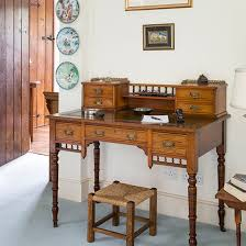 t hone bureau traditional home office pictures