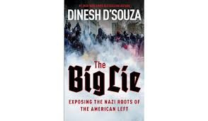 book review u0027the big lie exposing the roots of the american