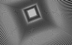 wallpaper abstract art black wallpapers 3d tunnel graphics abstract art black and white