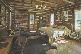design awesome about inspiration with awesome cabin bedroom
