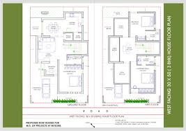 l shaped 3 bedroom house plans photo album home interior and 30x40 2 bedroom house plans plans for east facing plot vastu