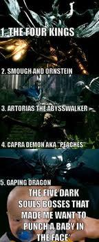 Dark Souls 2 Meme - ziyaad zed0748 on pinterest