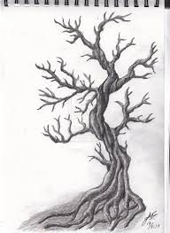 tree designs s tree design no 3 by