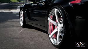 corvette c6 wheels for sale 2008 black z06 for sale 51 000 00 corvetteforum chevrolet