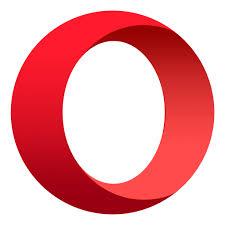 Opera Mini Opera Mini For Android