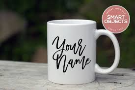 coffee mug mockup n8 product mockups creative market