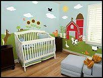 Best Kids Room Ideas Images On Pinterest John Deere Kids - John deere kids room