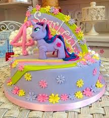 girls birthday cakes castleford cake bakes castleford