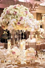pink white gold wedding wedding color palette pink and gold wedding ideas inside weddings