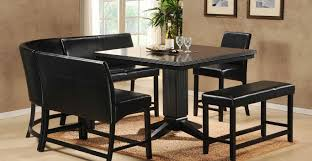 clearance dining room sets raymour and flanigan kitchen table sets clearance home supplies