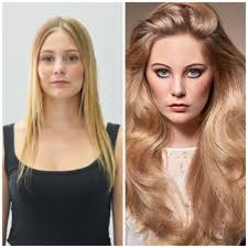 hair extensions australia fronis clip in hairpieces hair extensions australia how to apply