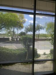commercial blinds veteran tinting and blinds surprise arizona