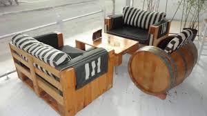 sofa paletten sofa aus paletten bauen 50 with sofa aus paletten bauen bürostuhl