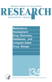 use of computer graphics in drug design pdf download available