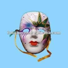 mardi gras ceramic masks ceramic mask ceramic mask suppliers and manufacturers at alibaba