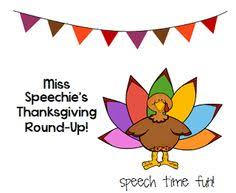 activity of the week thanksgiving following directions