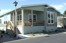 manufactured home cost how much does a new manufactured home cost foundation concrete owner