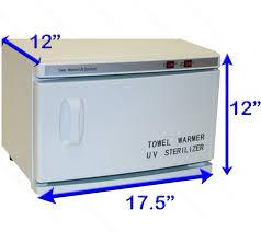 sterilization cabinet definition u2013 cabinets matttroy