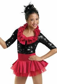 Jazz Dancer Halloween Costume 23 Jazz Costumes Images Costume Ideas Jazz